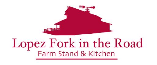 Lopez Fork